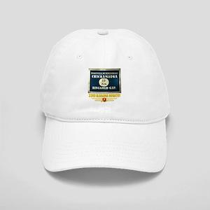 33rd Alabama Infantry Cap