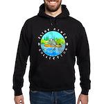 River Rat Sweatshirt