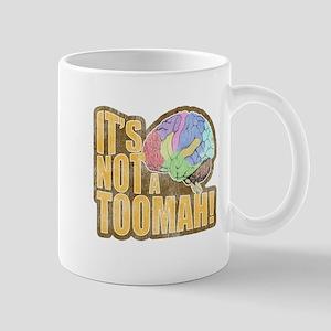 Toomah Mug