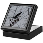 Nest Builder Keepsake Box