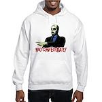Zombie Hooded Sweatshirt