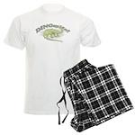 DINOmite Men's Light Pajamas