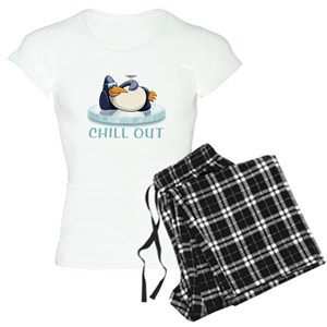 Penguin Pajamas - CafePress b7864a77f