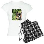 Mule Women's Light Pajamas