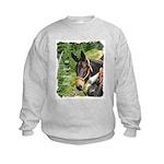 Mule Kids Sweatshirt