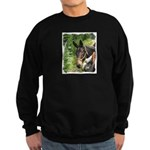 Mule Sweatshirt (dark)