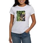 Mule Women's T-Shirt
