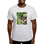 Mule Light T-Shirt