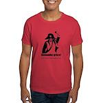 Che Napoleon T-Shirt