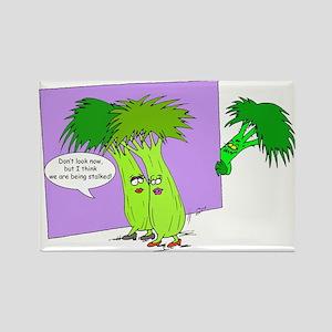 CeleryStalker Magnets