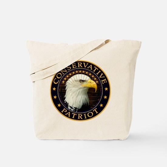 Conservative Patriot 2