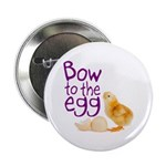 Bow to the Egg 2.25