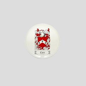 Carr Mini Button