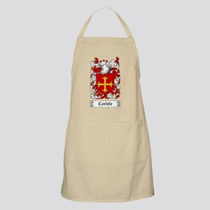 Carlyle Apron