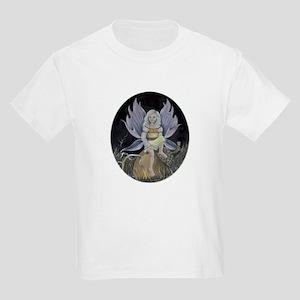 """Harvest Moon"" Kids T-Shirt"