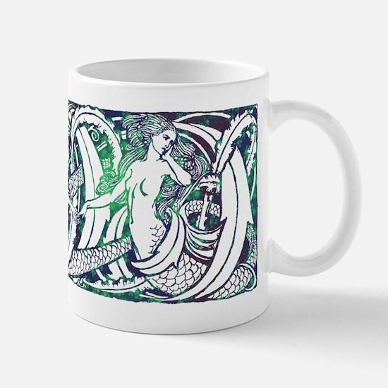 Watermark Mug