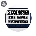 Solzy at the Movies 3.5