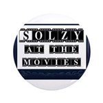 Solzy at the Movies Button