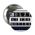 Solzy at the Movies 2.25