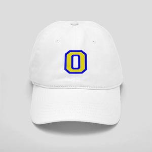 Oaker Cap