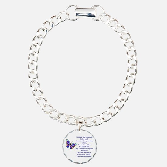 Cute Special children Bracelet