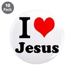 I Heart Jesus 3.5
