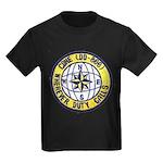 USS CONE Kids Dark T-Shirt