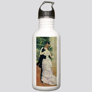 Dance in the City Stainless Water Bottle 1.0L