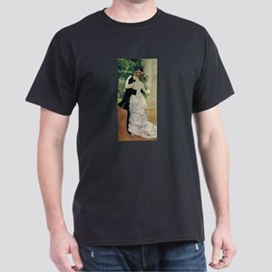 Dance in the City Dark T-Shirt