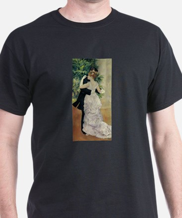 Dance in the City T-Shirt