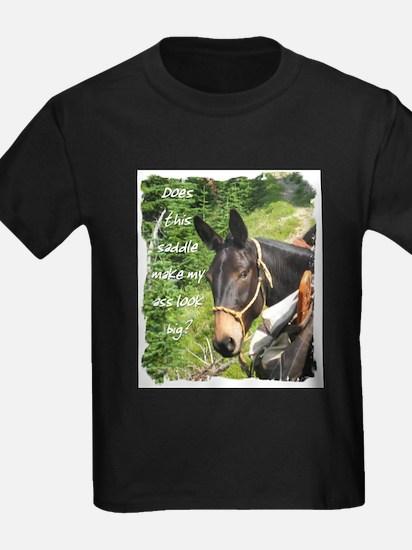 Mule T