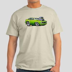LH LX Torana Light T-Shirt
