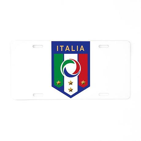 italy soccer car accessories cafepress rh cafepress com Italian Soccer Ball italian team logos