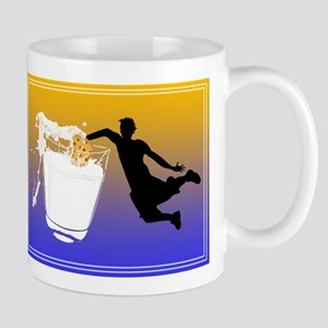 dunk_cup Mugs