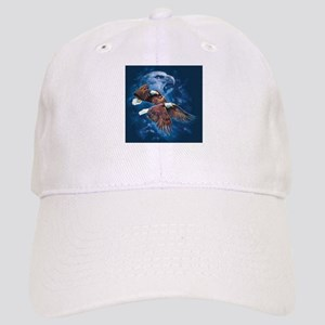 e51301391c0 Eagle Hats - CafePress