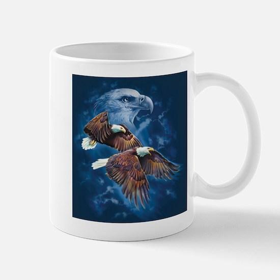 ip000662_1eagles3333 Mugs
