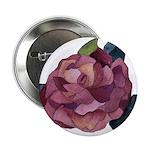 Camellia Button