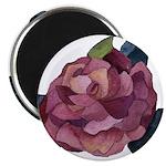 Camellia Magnet