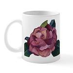 Camellia Mug
