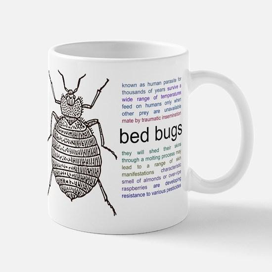 Cool Dream Mug