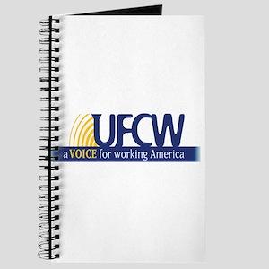 UFCW Journal