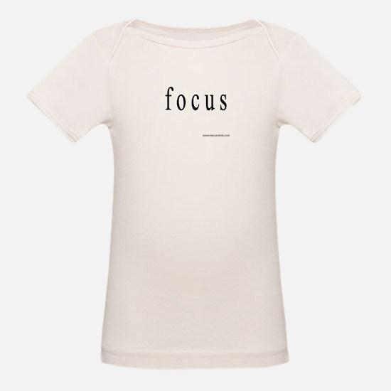 Focus Tee
