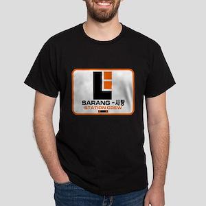cp_sarang_station_crew T-Shirt