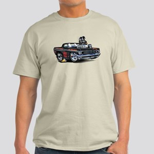 1962 Pontiac Catalina Light T-Shirt