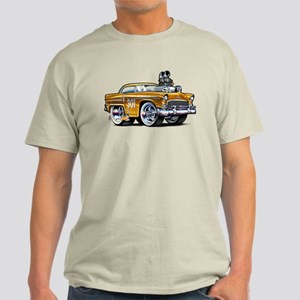 1955 Chevrolet Light T-Shirt
