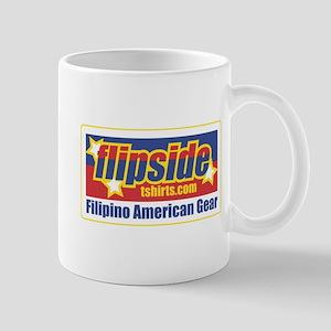 Flipside Mug