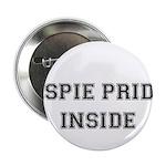 Vintage Aspie Pride Inside 2.25