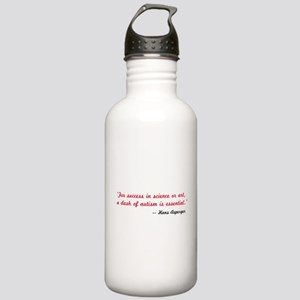 Hans Aspergers Stainless Water Bottle 1.0L