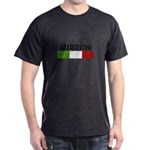 Winning Italian Dark T-Shirt
