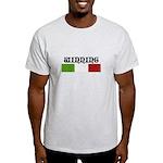 Winning Italian Light T-Shirt